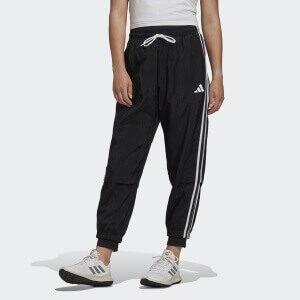 Adidas Comfortable Track – det komfortable valg
