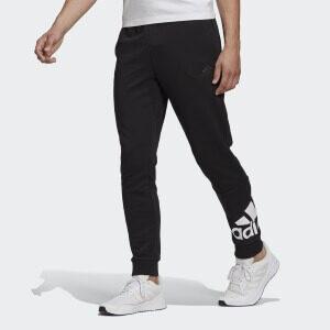Adidas Essentials – komfortable løbebukser til de fleste formål