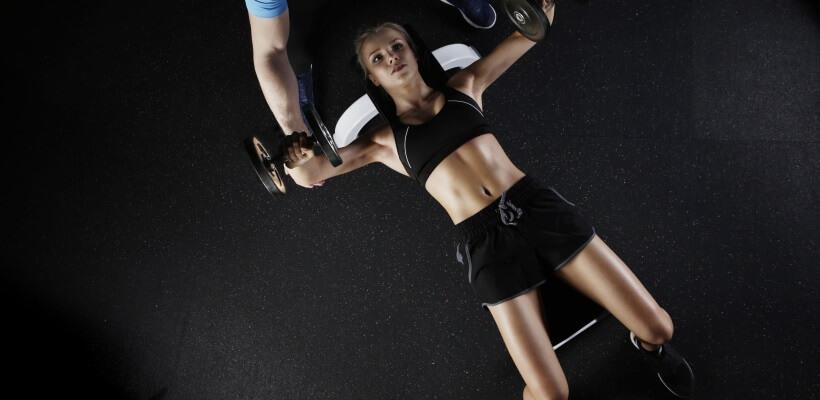 Løbeshorts til alle formål – kom godt i gang med træningen