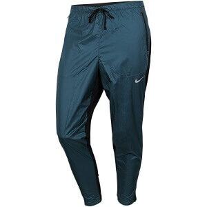 Nike Phenom Elite Shield Run Division – løbebukser, der kan klare vind og vejr