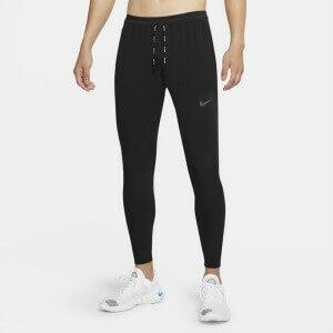 Nike Swift – løbebukser til hverdagsbrug