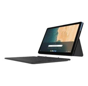 Lenovo IdeaPad Duet Chromebook 128 GB SSD & 4 GB RAM