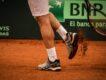 padel tennis sko